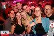 Club Night - Marias Roses - Sa 05.11.2005 - 15