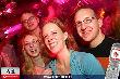 Club Night - Marias Roses - Sa 05.11.2005 - 16