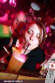 Club Night - Marias Roses - Sa 05.11.2005 - 17