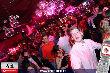 Club Night - Marias Roses - Sa 05.11.2005 - 2