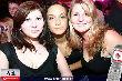 Club Night - Marias Roses - Sa 05.11.2005 - 23