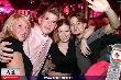 Club Night - Marias Roses - Sa 05.11.2005 - 3