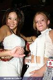 Club Night - Marias Roses - Sa 05.11.2005 - 33