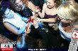 Club Night - Marias Roses - Sa 05.11.2005 - 35