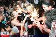 Club Night - Marias Roses - Sa 05.11.2005 - 36