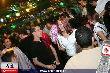Club Night - Marias Roses - Sa 05.11.2005 - 44