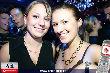Club Night - Marias Roses - Sa 05.11.2005 - 5