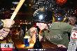 Club Night - Marias Roses - Sa 05.11.2005 - 51