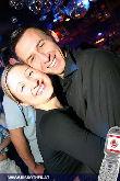 Club Night - Marias Roses - Sa 05.11.2005 - 6