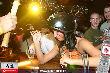 Club Night - Marias Roses - Sa 05.11.2005 - 61