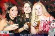 Club Night Charity - Roses - Fr 11.11.2005 - 11
