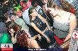 Club Night Charity - Roses - Fr 11.11.2005 - 15