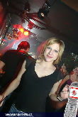 Club Night Charity - Roses - Fr 11.11.2005 - 17