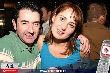 Club Night Charity - Roses - Fr 11.11.2005 - 30