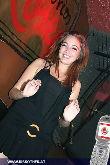 Club Night Charity - Roses - Fr 11.11.2005 - 7