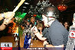 Club Night - Roses - Sa 12.11.2005 - 10