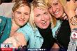 Club Night - Roses - Sa 12.11.2005 - 13