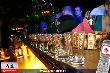 Club Night - Roses - Sa 12.11.2005 - 14