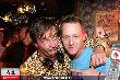 Club Night - Roses - Sa 12.11.2005 - 2