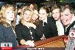 Club Night - Roses - Sa 12.11.2005 - 21