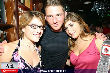 Club Night - Roses - Sa 12.11.2005 - 25