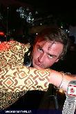 Club Night - Roses - Sa 12.11.2005 - 26