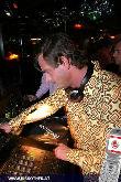 Club Night - Roses - Sa 12.11.2005 - 27