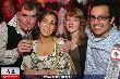 Club Night - Roses - Sa 12.11.2005 - 30