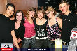 Club Night - Roses - Sa 12.11.2005 - 34