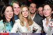 Club Night - Roses - Sa 12.11.2005 - 40