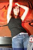 Miss Marias Wahl - Marias Roses - Sa 19.11.2005 - 21