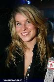 Miss Marias Wahl - Marias Roses - Sa 19.11.2005 - 44