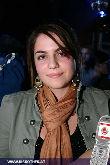 Miss Marias Wahl - Marias Roses - Sa 19.11.2005 - 45