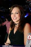 Miss Marias Wahl - Marias Roses - Sa 19.11.2005 - 49