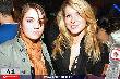 Miss Marias Wahl - Marias Roses - Sa 19.11.2005 - 5