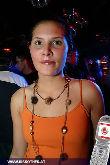 Miss Marias Wahl - Marias Roses - Sa 19.11.2005 - 52