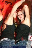 Miss Marias Wahl - Marias Roses - Sa 19.11.2005 - 54