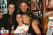 Club Night - Marias Roses - Sa 26.11.2005 - 29