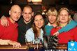 Club Night - Roses - Fr 02.12.2005 - 30