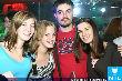 Club Night - Roses - Fr 02.12.2005 - 34