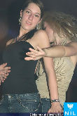 Club Night - Roses - Fr 02.12.2005 - 35