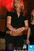 Miss Maria Wahl - Roses - Sa 10.12.2005 - 21