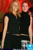 Miss Maria Wahl - Roses - Sa 10.12.2005 - 24