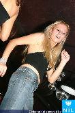 Miss Maria Wahl - Roses - Sa 10.12.2005 - 6