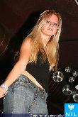Miss Maria Wahl - Roses - Sa 10.12.2005 - 7