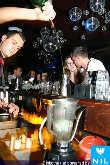 Club Night - Marias Roses - Sa 31.12.2005 - 22