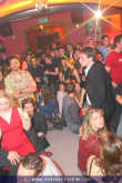 Club del Mar Palmers Modenschau - Club No5 - Fr 18.02.2005 - 33