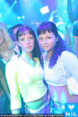 Saturday Night - Empire - Sa 19.02.2005 - 56