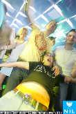 Armand van Helden live - Empire - Fr 06.05.2005 - 5