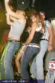 Chicas Noche - Empire - Sa 03.09.2005 - 12